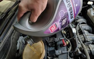 Масло в двигатель Mazda 6: рейтинг лучших производителей с ценами, критерии выбора и правила использования жидкостей