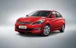 Как подобрать и поменять самому масляный фильтр в Hyundai Solaris