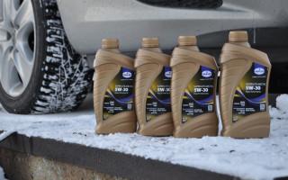 Лучшие зимние масла от ведущих производителей: обзор характеристик, цен, советы от экспертов и отзывы автолюбителей