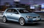 Как заменить моторное масло в двигателе Volkswagen Golf