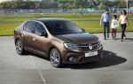 Масляный фильтр Renault Logan — где находится и как поменять своими силами