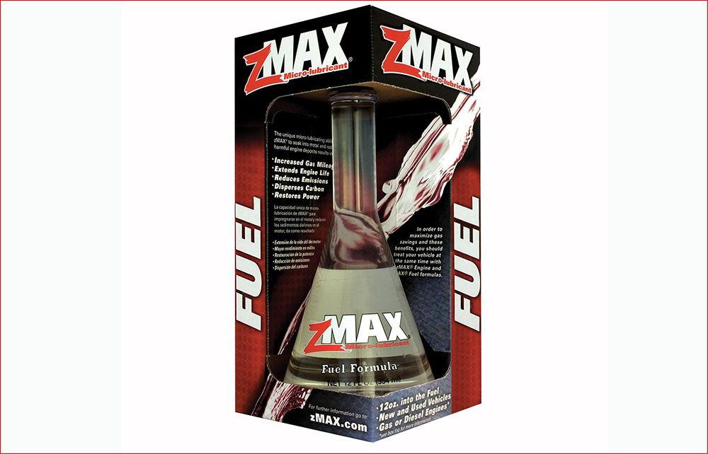 zMax 51-212