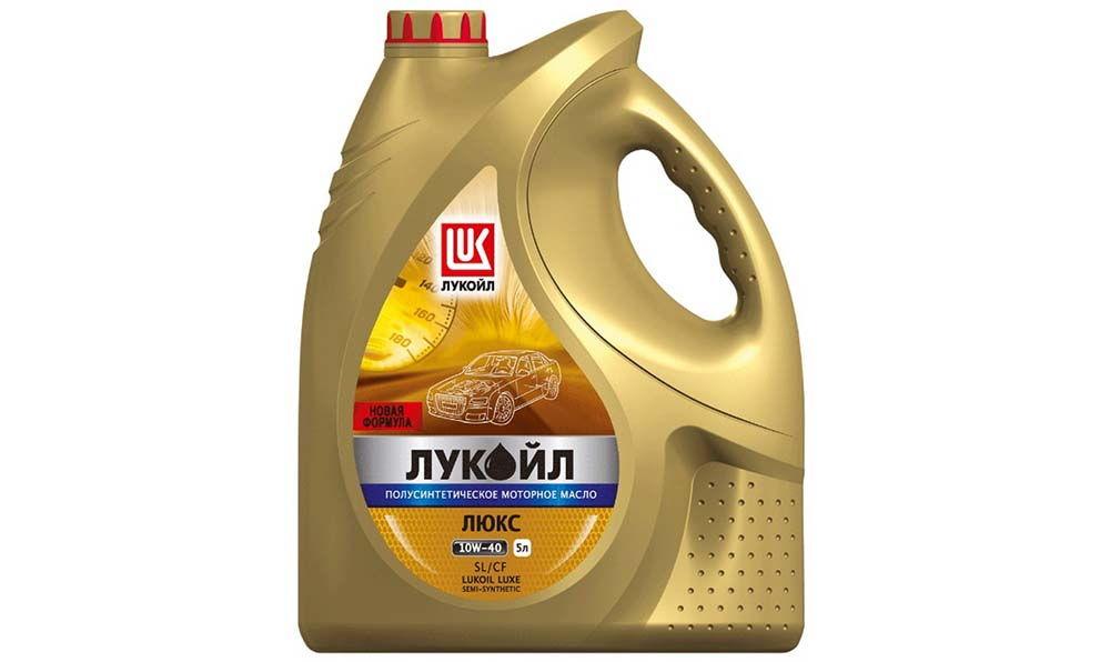Lukojl-Ljuks-10w40