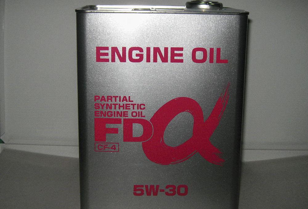 Моторное маслоSumico