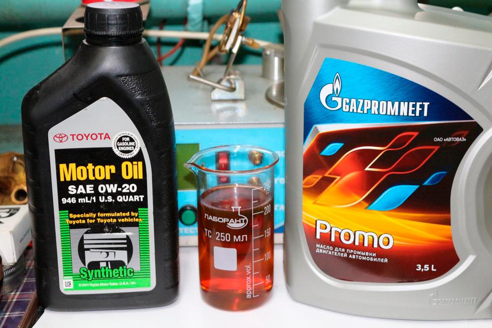 Синтетика и полусинтетика